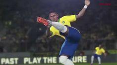 Pré-Venda com Desconto Pro Evolution Soccer - PES 2016