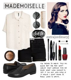 """""""It should be french today"""" by anpameta-1 on Polyvore"""
