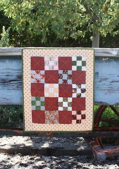 Temecula Quilt Co - Antique Collection