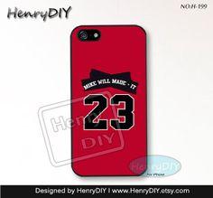 Phone Cases, iPhone 5/5S Case, iPhone 5C Case, iPhone 4/4S Case, Miley cyrus, Phone covers, Case for iPhone~H-199
