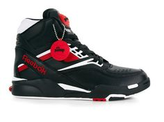 Reebok Twilight Zone Pump | The Style Dealer