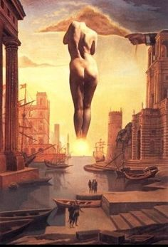 Salvador Dalí   Tutt'Art@   Pittura * Scultura * Poesia * Musica  