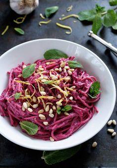 35 Easy Vegan Weeknight Dinners 28