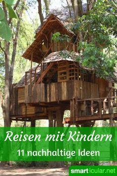 11 ideas for sustainable vacation with children- 11 Ideen für nachhaltigen Urlaub mit Kindern Do you love your family, the environment and traveling? Here you will find tips and tricks that will make your next family vacation more sustainable. Road Trip Hacks, Camping Hacks, Family Camping, Family Travel, Family Vacations, Familienfreundliche Hotels, Love Your Family, Living In Europe, Diy Photo Booth