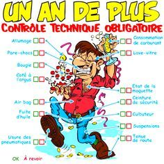 Image Drole Pour Anniversaire Homme Websites Ideecadeau Grossesse