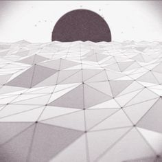 *geometric waves + sun - http://30.media.tumblr.com/tumblr_m3ar191WAk1qzw1qyo1_500.gif