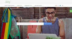 Google acaba delanzar su primer dominio de primer nivel .Soy para la comunidad hispana de los Estados Unidos que hoy está compuesta por más de 50 millones de personas.. Respecto al lanzamiento del...