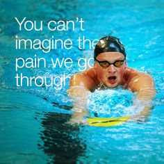 'You can't image the pain we go through' | Adam Peaty | DFS | #TeamGB #GreatBrits #swimming I http://www.dfs.co.uk/content/meet-adam-peaty#bMt6F5R2uwXLkT81.97