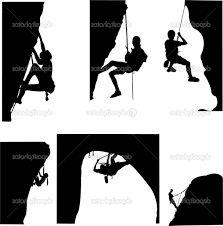 Bildergebnis für climbing layout