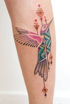 Los tatuajes que gustarán a todo el mundo