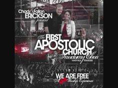 pentecostal congregation