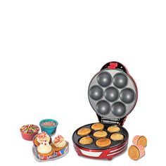 Ariete - Muffin Maker