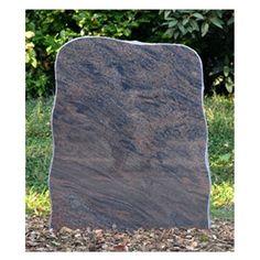 dit is mijn achtergrond ik heb de randen eraf gesneden zodat het groen goed weerkaatst op de achtergrond het is een grafsteen en daar worden mensen verdrietig van ik heb het niet echt gebruikt als grafsteen maar meer als achtergrond