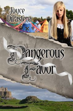 Need something to help get you through the week? Come grab some of today's #ebookdeals including Dangerous Favor by: Joyce DiPastena. Genres: #romance , Historical | Rating: Moderate. Now only $0.99 on most platforms! Deal ends: 16 Jan 2018