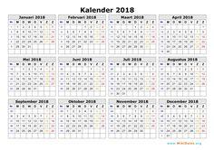 january 2018 calendar philippines