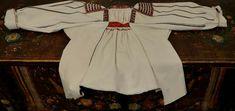 Folk Embroidery, Peplum, Costume, Blouse, Tops, Women, Fashion, Moda, Fashion Styles