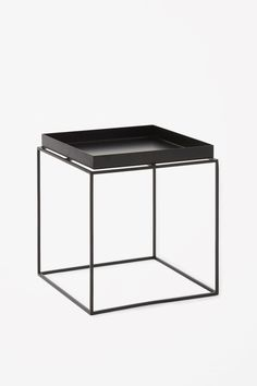 COS | HAY tray side table