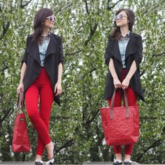outfit – Page 3 – fresshion Lady Dior, Bags, Outfits, Style, Fashion, Handbags, Swag, Moda, Suits