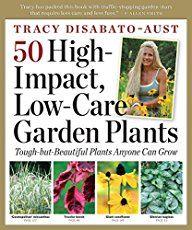 gardening tips and tricks, home improvement, home ideas, garden ideas