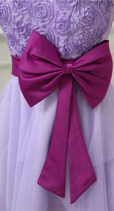 mini-dress-pesta-model-kemben-warna-ungu-cantik-a3401_1