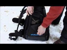 Best Ski Boot Backpack - BOOT TREKKER 47f0d090b6c0c