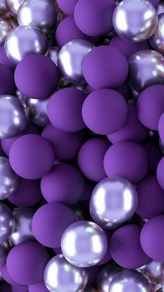 Black Background Wallpaper, Purple Wallpaper, Wallpaper Backgrounds, Iphone Wallpaper, Cute Wallpapers For Ipad, Pretty Wallpapers, Open Fonts, Bubbles Wallpaper, Anime Angel Girl
