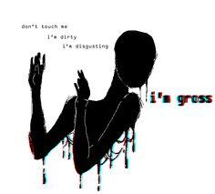 - ̗̀ till death we do art ̖́ - Erich Von Stroheim, Vent Art, Im Sad, Comic, Trauma, Ptsd, Dark Art, Deep Thoughts, Anxiety