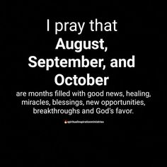 Prayer Verses, Bible Verses Quotes, Faith Quotes, Wisdom Quotes, True Quotes, Quotes To Live By, Motivational Quotes, Son Prayer, Biblical Verses