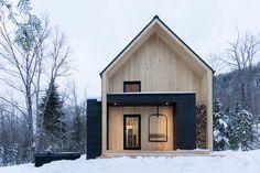 CARGO architecture