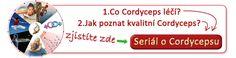 serial-cordyceps-button