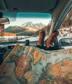World Camping. Tips, Tricks, And Techniques For The Best Camping Experience. Camping is a great way to bond with family and friends. Arizona Road Trip, Camping Aesthetic, Travel Aesthetic, South Lake Tahoe Hotels, South Tahoe, Vacation Ideas, Vacation Photo, Road Trip Adventure, Nature Adventure