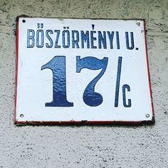 Nagyon bő #csudapest #budapest #tizenkétker #buda #hungary #mindekozben #televanavárosszerelemmel #budapeststreets #budapestwithlove #budapestnyáronsokkalszabadabb