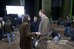 awesome_behindthescenes_harry_potter_23