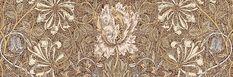 """Madison"" - Плитка облицовочная 600х200 Gold Necklace, Jewelry, Jewels, Schmuck, Jewerly, Jewelery, Jewlery, Fine Jewelry, Gold Necklaces"