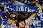 FC Gelsenkirchen Schalke 04 e. V.: FC Schalke 04