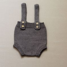 Kalinka Kids knitwear inspiration for newborns