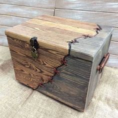 Woodworking with easy wood projects plans is a great hobby but we show you how to get started with the best woodworking plans to save you stress & cash on your woodworking projects Deco Design, Wood Design, Intarsia Woodworking, Woodworking Projects, Teds Woodworking, Youtube Woodworking, Woodworking Joints, Woodworking Machinery, Woodworking Classes