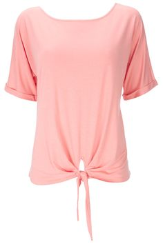 This would be perfect with leggings for a casual lounge outfit.