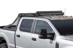 Jeep Wrangler JK 20er acero inoxidable TORX tornillos set bisagra türscharnier puerta