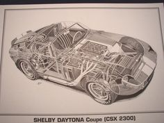 Shelby-Daytona-Coupe-CSX-2300.jpg (800×600)