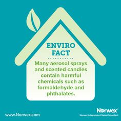 Norwex Consultants are committed to helping you save time and money by providing you with a complete line of products that are better for your health and better for the environment. With Norwex, not o Norwex Biz, Norwex Cleaning, Cleaning Chemicals, Green Cleaning, Spring Cleaning, Cleaning Hacks, Norwex Products, Free Products, Cleaning Products