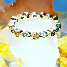 DIAMOND STACKABLE RINGS @cobymadisonjewelry  15710 Whittwood Lane #whittier  #Ca  #shoplocal #shopsmall #shopwhittier #uptownwhittier #stackablerings #diamondrings #ringoftheday #orangecounty #oc #lamirada #lahabra #jewelry #sayyes #hinthint #haciendaheights #friendlyhills #weddingring #weddingband #eternityring #promisering #rings Stackable Diamond Rings, Stacking Rings, Eternity Ring, Promise Rings, Wedding Bands, Oc, Jewels, Color, Commitment Rings