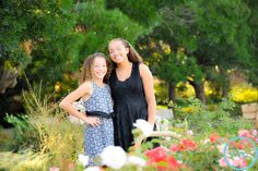 #inpursuitofpictures #sisters #familyportraits