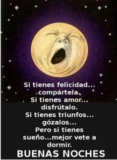 #noches