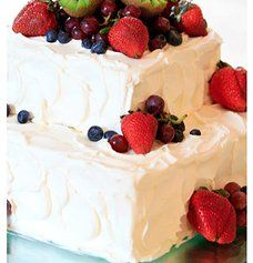Celestial Cakes of Alabama CAKE GALLERY Celestial Cakes Alabama