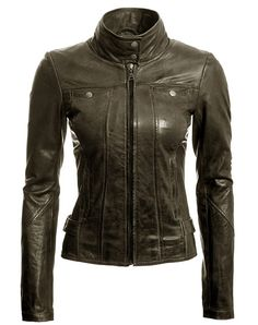 Danier : women : jackets  blazers :  leather women jackets  blazers 104030547  Discover and share your fashion ideas on misspool.com