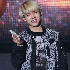 16.01.31 #인피니트 Woohyun infinite_effect Hongkong _ ♥Smile the angel of namu ♥ #infinite #namwoohyun #woohyun #lovewoohyun #foreverwoohyun