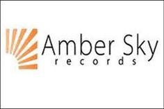 New Music from Amber Sky