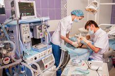 Прием ведет стоматолог-терапевт Ришат Рашитович Кульмухаметов