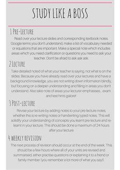 Studyspo / Art / Theater / Yoga / Feel free to send me a message . - Studyspo / Art / Theater / Yoga / Feel free to send me a message :] I& here to … – - College Life Hacks, Life Hacks For School, School Study Tips, College Study Tips, Study Tips For Exams, College Essay, College Agenda, Best Study Tips, Uni Life